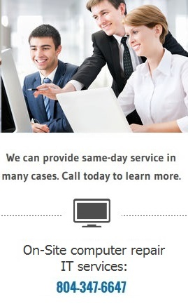 on-site-computer-repair-it-service