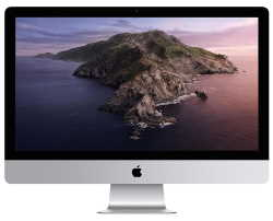 iMac repair Richmond VA