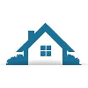 home PC repair Richmond VA