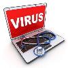 virus & malware removal Richmond VA