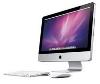 MacBook & iMac repair Richmond VA