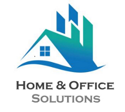 House call and office solutions